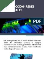 introduccion-redesindustriales-180613035739.pdf