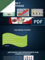 DIAPOSITIVA N01.pdf