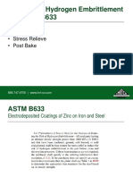Website-Eliminating-Hydrogen-Embrittlement-per-ASTM-B633.pdf