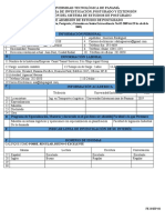 1599831455985_formulario_para_aspirantes_a_estudiantes_de_postgrado