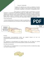 FALLAS Y PLIEQUES.docx