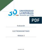 Evaluación Módulo 2_RevEO_10.09.2020.docx