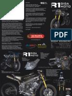 GIGA-MOTO_flyer-WEB