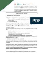 1. Guía de Etapa 2 descubrimiento de negocios digitales