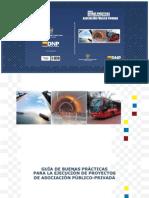 [Colombia] DNP_GUÍA DE BUENAS PRACTICAS APP PUBLICADA 14-12-2011.pdf