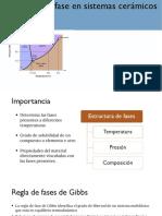 iarenter_Diagramas de Fase (2).pdf