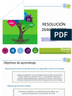 programa_riesgo_psicosocial.pptx