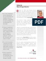 Electroinstalador N°15.pdf