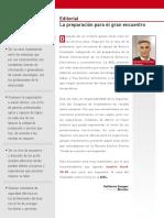 Electroinstalador N°13.pdf