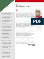 Electroinstalador N°11.pdf
