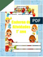 1_5046592104717877478.pdf