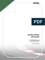 Rotax Global App Guide (1).pdf