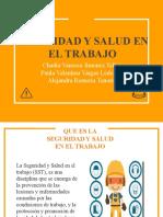SEGURIDAD-Y-SALUD-EN-EL-TRABAJO (1)