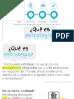 jkpineda_1. Tema 2. Gestión Estratégica