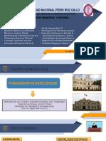 FUNDAMENTOS TC f (3).pdf