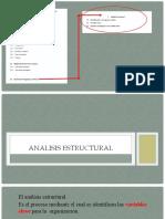 ANALISIS ESTRUCTURAL.pptx