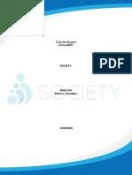 gerencia de proyectos 1.pdf