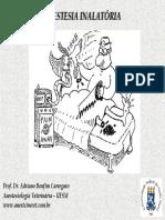 agentes_inalatorios.pdf