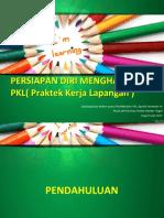 Prakerin SMK Muh Lbs.ppt