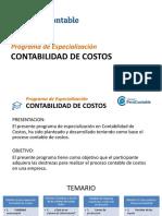 Análisis y diseño de un sistema de costos reales.pdf