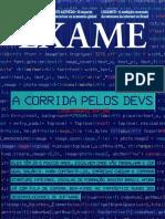 Revista Exame Março 2020.pdf