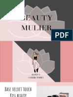 CATÁLOGO BEAUTY MULIER ✨.pdf