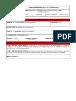 Mecánica ventilatoria.docx.pdf