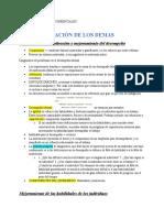 TALLER DE HABILIDADES GERENCIALES.docx