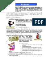 Autoestima y habilidades sociales.doc
