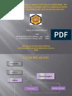 4. PPT Proposal Eyeliner 2018