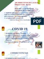 4 PONENCIA DAVID ACT. FISICA.pptx