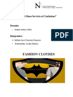 FASHION-CLOTHES.docx