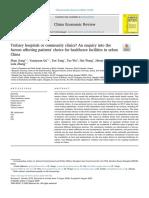 hospitales de 3 nivel.pdf