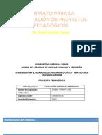 FORMATO PARA LA ELABORACIÓN DE PROYECTOS PEDAGÓGICOS 11.docx