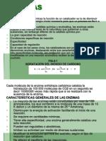 ENZIMAS00002.pdf