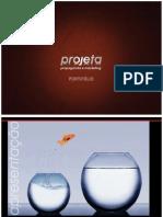projeta propaganda portfolioA4