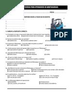 162578546-Examen-de-Montacargas.docx