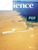 Science.Magazine.5842.2007-08-31