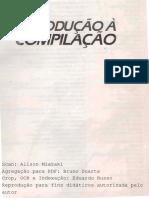 Introducao_a_Compilacao_Unicode_Encoding_Conflict_.pdf