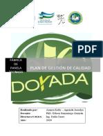 PLAN-CALIDAD (4)