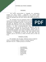 HISTÓRIA DO POVO CIGANO.docx