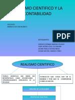 REALISMO_CIENTIFICO_Y_LA_CONTABILIDAD.pptx