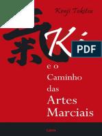 vdocuments.mx_ki-e-o-caminho-das-artes-marciais