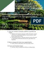 Carta de Boas Vindas_Programa_Aprendiz