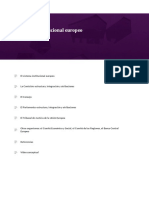 Elsistemainstitucionaleuropeo.pdf