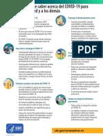 2019-ncov-factsheet-sp.pdf
