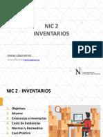 UPN - NIC 2 - INVENTARIOS.pdf