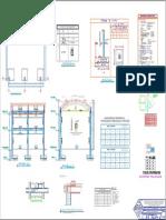 3-PLANOS-ESTRUCT-AREA-RECREATIVA.pdf