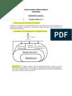 TRABAJO INFORMATICA BASICA 1.docx