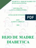 exposicion madre deabetica (1)